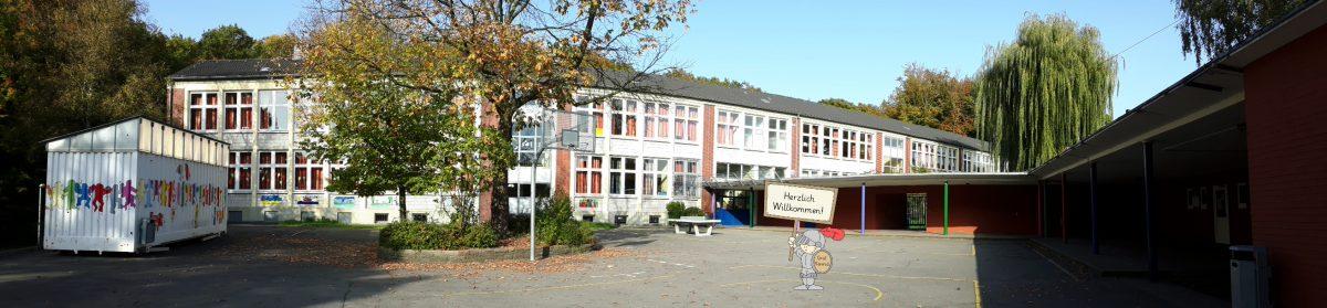 Graf-Konrad-Grundschule